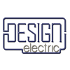 Design Electric, Inc.