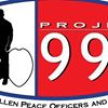 PROJECT 999