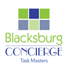 Blacksburg Concierge