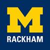 Rackham Graduate School