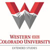 Western State Colorado University Extended Studies