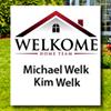 The Welkome Home Team at Century 21 Trenka Real Estate