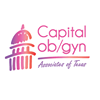 Capital Ob/Gyn Associates of Texas