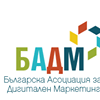 Bulgarian Association for Digital Marketing
