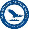 St. Matthew's School