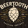 BeerTooth Tasting Society