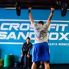 CrossFit SandBox Santa Monica