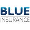 Blue Insurance thumb