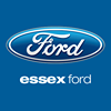 Essex Ford