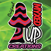 Myxed Up Creations Colorado Springs