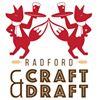 Radford Craft and Draft
