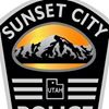 Sunset Police Department