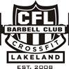 CrossFit Lakeland