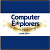 Computer Explorers and TechStars of Metro Denver