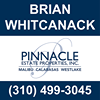 The Whitcanack Group- Professional Real Estate Services