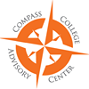 Compass College Advisory