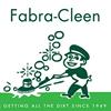 Fabra-Cleen, Inc.