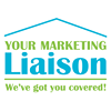 Your Marketing Liaison