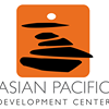 Asian Pacific Development Center