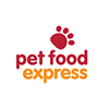Pet Food Express Castro Valley