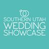 Southern Utah Wedding Showcase