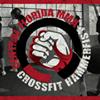 CrossFit LFA