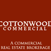 Cottonwood Commercial