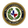 Texas Commission on Jail Standards