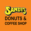 Sandy's Donuts & Coffee Shop