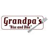 Grandpa's Cafe