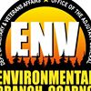 Colorado Army National Guard Environmental Branch