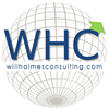 Will Holmes Consulting