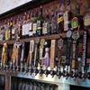 Mudrock's Tap & Tavern