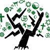 Global Interfaith Partnership