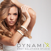 Dynamix Body Solutions