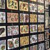 Mammoth Tattoo Studio