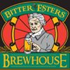 Bitter Esters Brewhouse and Sausage Kitchen