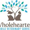 Wholehearted Mobile Veterinary Services