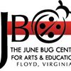 The June Bug Center for Arts & Education