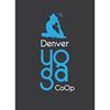 Denver Yoga Co-op