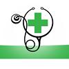 Canna Care Docs of Massachusetts