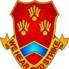 1-214th Field Artillery Battalion