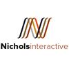 Nichols Interactive