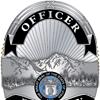 Enoch City Police