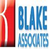 Blake Associates Technologies