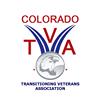 Colorado Transitioning Veterans Association