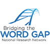 Bridging the Word Gap Research Network