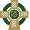 Bishop McNamara Catholic School
