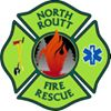 North Routt Fire Protection District