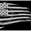 Montana National Guard- Missoula